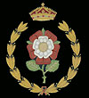 tudor-rose-award