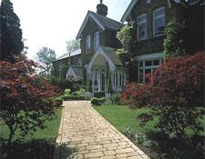 front-garden-design-1
