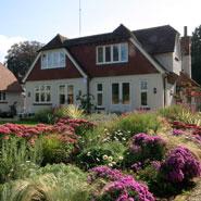 large-garden-8