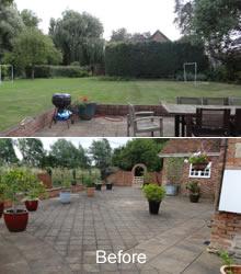 large-garden-11-pre-4