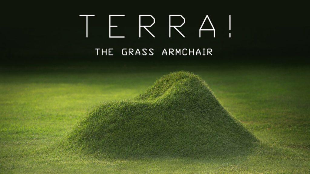 grass-armchair