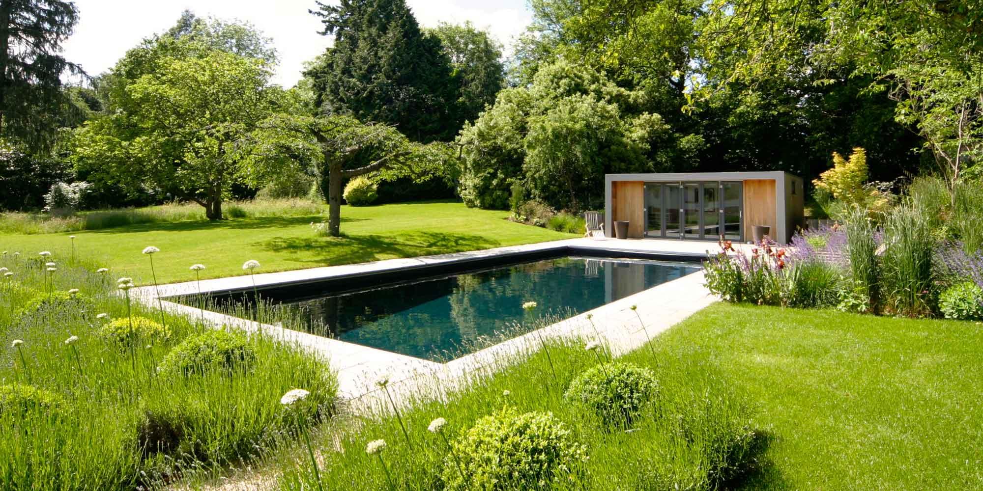 garden-design-3