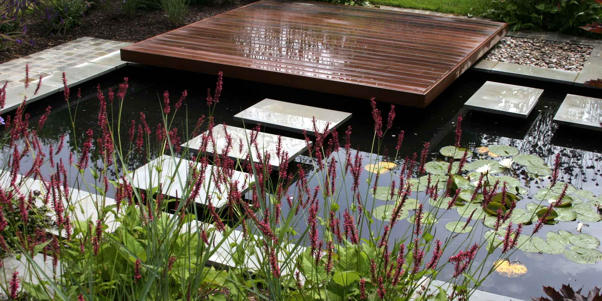 garden-design-4