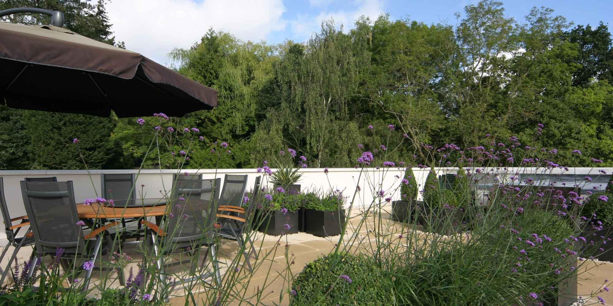 garden-design-6-harrison