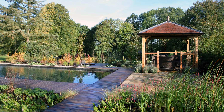 garden-design-7-moffatt